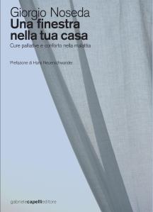 cover-noseda-ebook