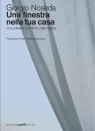 cover-noseda-ebook