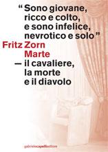 cover-zorn-1