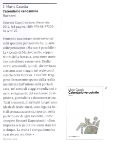 Casella-ALPI