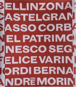 bellinzona cover