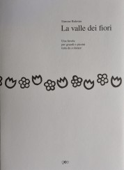 valle fiori cover