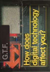 gtf cover
