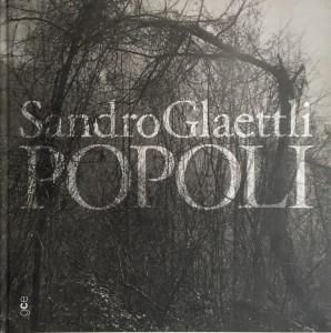 popoli cover