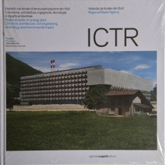 ictr cover