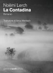 cover-contadina-defi
