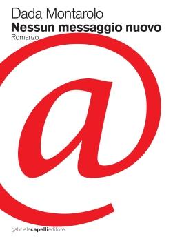 cover-dada-ebook