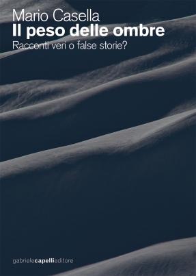 Cover mario ombre DEFI 9.indd
