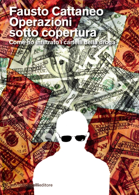 CATTANEO_COVER_02.indd