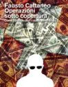 cropped-cover-infiltrato-rgb.jpg