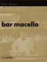 Bar-Macello-Home