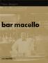 Bar-Macello-Home