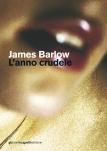 Barlow-copertina