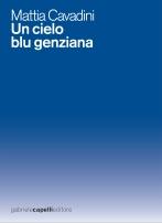 cavadini-cover-ebook