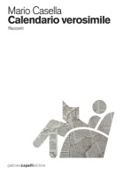 Cover-calendario-10