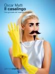 cover-casalingo-smashword