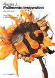 Cover Fallimento10