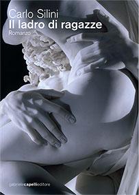 cover-silini-ISBN