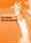 cover white
