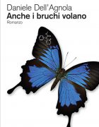 cropped-cover-bruchi-smashwords.jpg