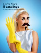 cropped-cover-casalingo-smashword.jpg
