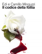 cropped-cover-codice-follia.jpg