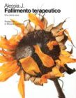 cropped-cover-fallimento10.jpg