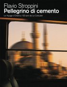 cropped-cover-pellegrino-smashword.jpg