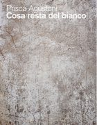 cropped-cover-prisca.jpg
