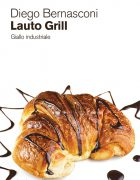 cropped-lauto-grill-cover2.jpg