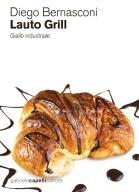 lauto-grill-covergrande