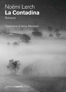 Cover-contadina-web