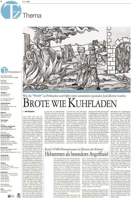 mottis-tedesco-1