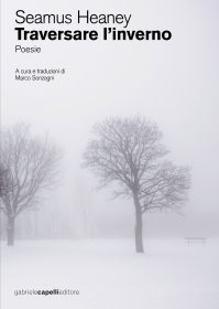 cover-heaney-3