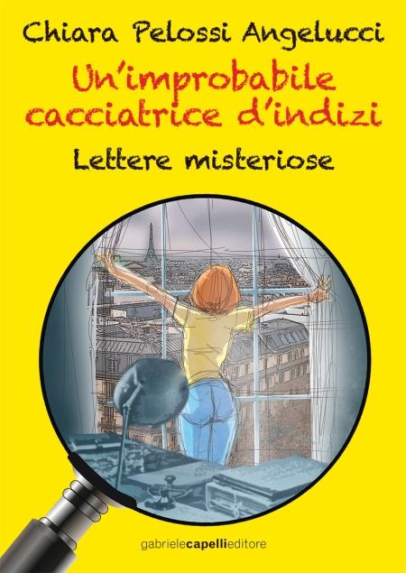 cover-pelossi-WEB-GCE