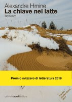 cover-hmine-premio-svizzero-web