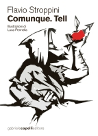 Cover-Tell-ISBN