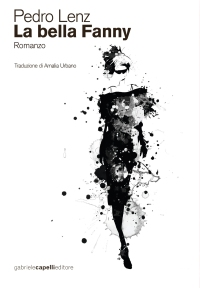 cover-fanny-GCE-ISBN