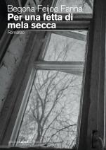 cover-begonia-defi