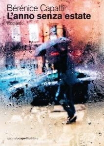 cover-capatti-ISBNi