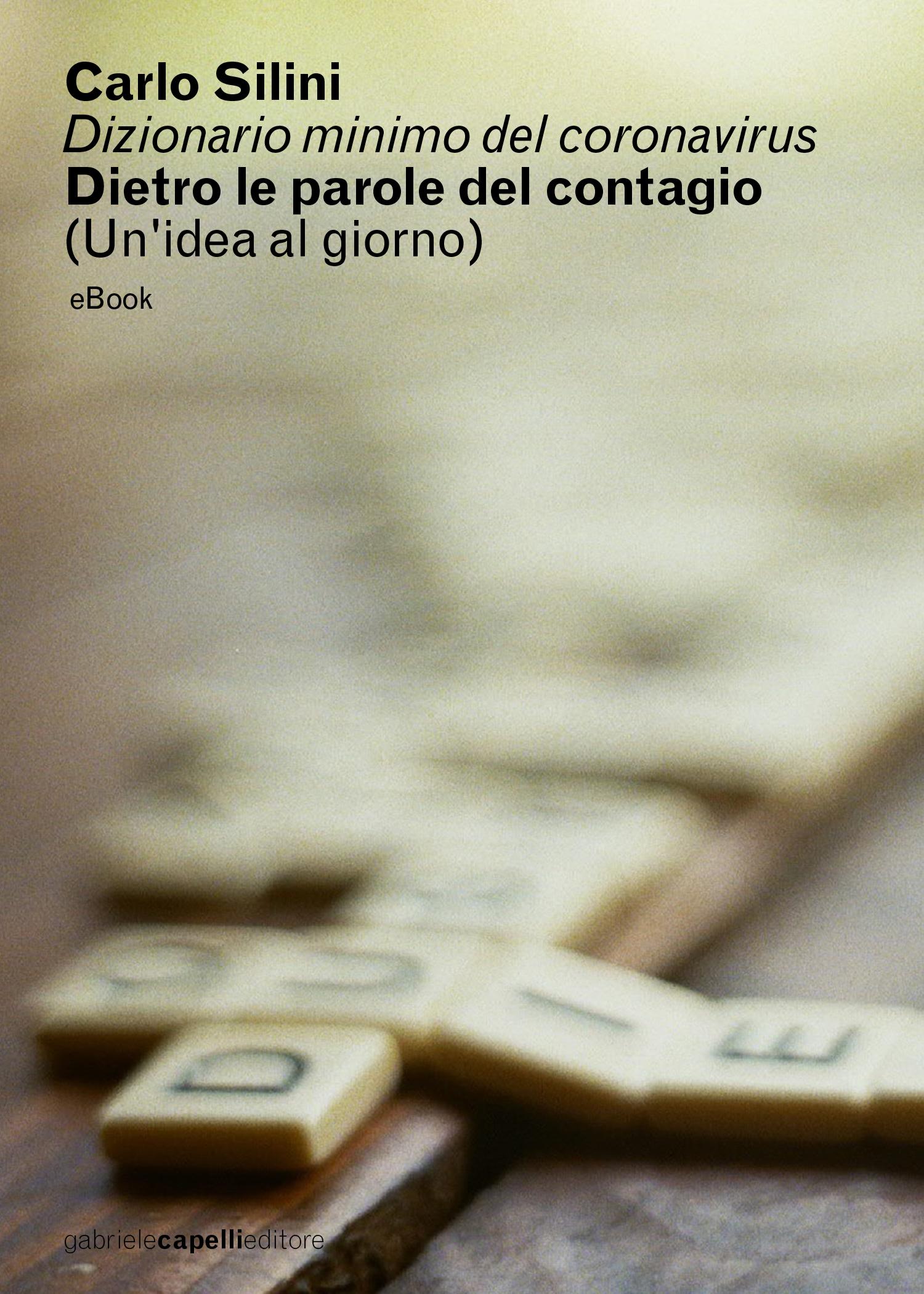 cover-carlo-covid